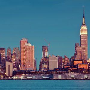 new-york-carré