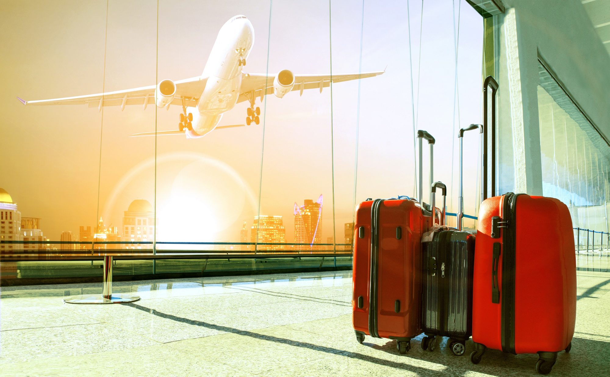dublin airport jobs