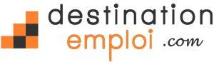 partenaire-destination-emploi