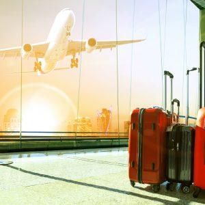 new-dublin-airport-jobs-thumbnail