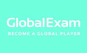 partenaire-global-exam