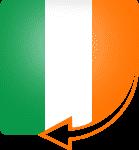 icone-irlande
