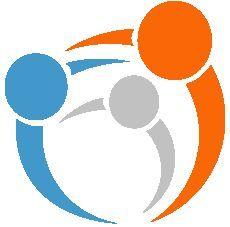partenaire-profil-etudiant