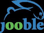 partenaire-jooble
