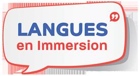 partenaire-languesenimmersion
