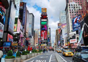 cours-anglais-new-york