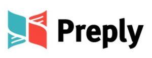 partenaires-preply