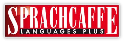 partenaire-sprachcaffe-languages-plus