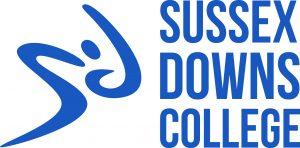 partenaire-sussex-downs-college