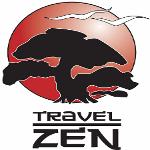 partenaire-travel-zen
