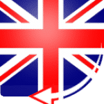 icone-royaume-uni