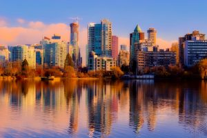vancouver-fullsize