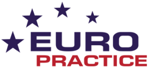 logo euro practice