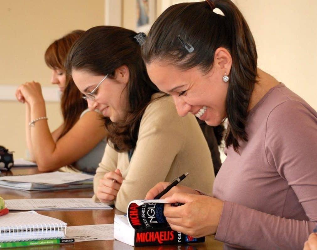 Bayswater College avec Euro Practice