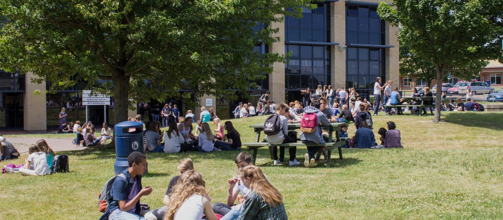 eastbourne-campus-shot-1-1