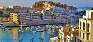 Séjours linguistiques Malte Euro Practice