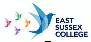 ESCG image Euro Practice