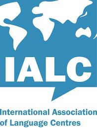 IALC Euro Practice