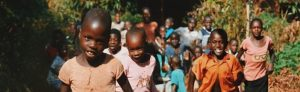 Volontariat Afrique Euro Practice