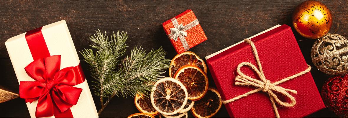 Merry Christmas Europractice