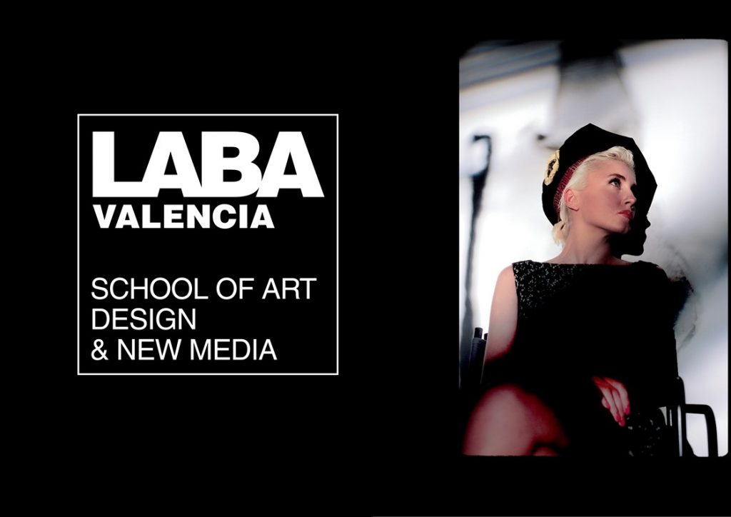 Bachelor Digital et Multimedia Design en Espagne