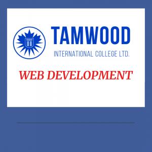 developpement web Canada