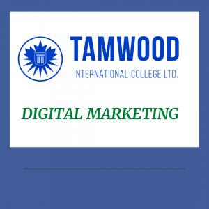 Digital marketing Canada