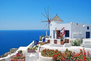 Travailler à chypre